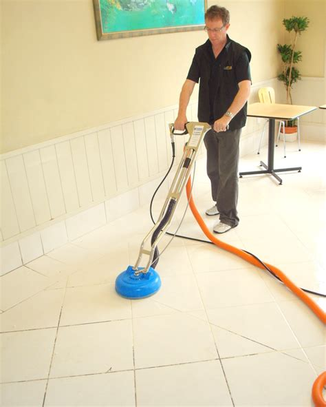 floor tile cleaning machine carpet vidalondon