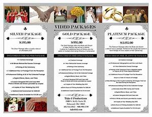 take 2 productions wedding videos video services With wedding videography packages