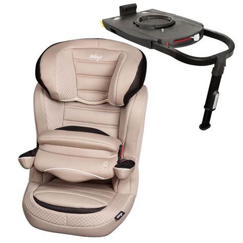 siege bébé isofix base et siège auto migo famili fr