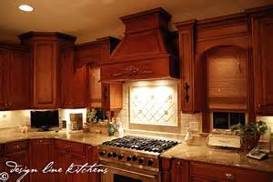 range ideas kitchen kitchen kitchen range design ideas outdoor kitchen design ideas kitchen backsplash designs
