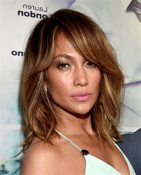 medium haircuts layered haircuts medium length hair women hairstyle ware
