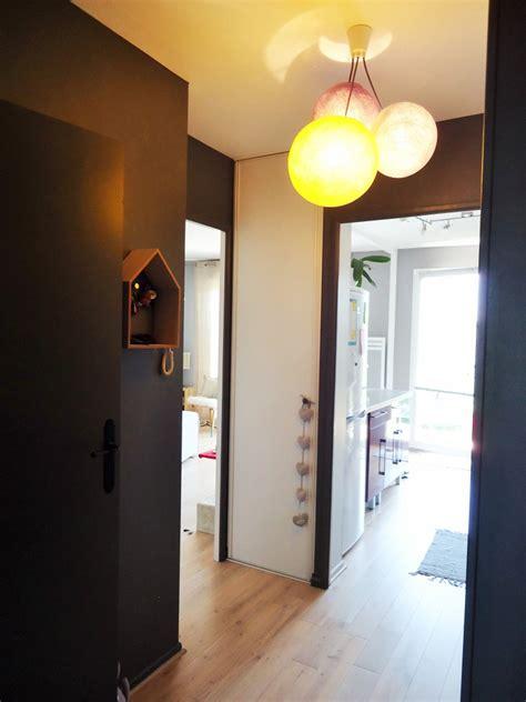 brico depot cuisine mila delightful decoration avec papier peint 4 dsc02023