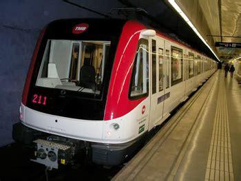 cum arata noile garnituri de metrou care vor circula  subteranul capitalei utile