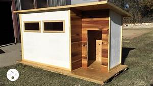 dog houses large to small igloos petco precision pet With precision pet extreme outback log cabin dog house