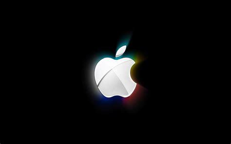 macbook pro desktop wallpaper light mac pro wallpaper