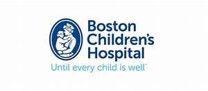 Boston Children's Hospital - TOPBOTS