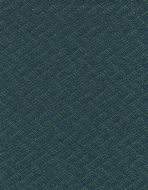 Zig Zag Upholstery Fabric by Green Blue Zig Zag Design Upholstery Fabric