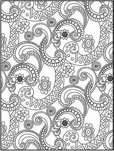 Pinterest U2022 The Worldu2019s Catalog Of Ideas