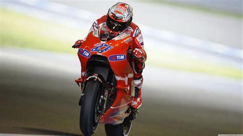 Ducati Motorcycle 4k Hd Desktop Wallpaper For 4k Ultra Hd