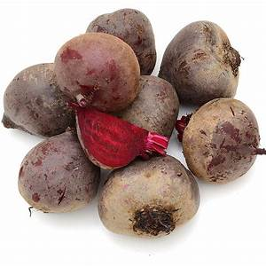 Beetroot (500g) | Root vegetables | Planet Organic