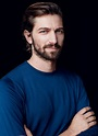 Michiel Huisman on His New Chanel Ad The One That I Want ...