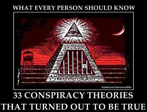 Illuminati Conspiracy Theory Best 25 Illuminati Ideas On Illuminati