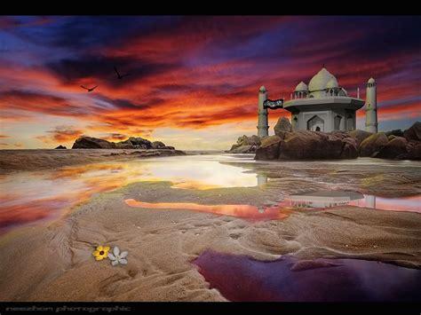 islamic wallpapers   wallpaper