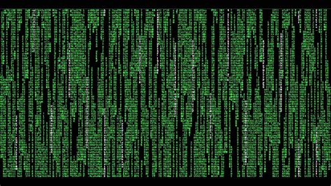 Matrix Wallpaper Hd Animated - matrix wallpapers hd wallpaper cave