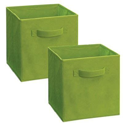 Closetmaid Where To Buy by Closetmaid Cubeicals Fabric Drawers 1 Pack You Can