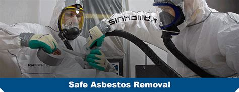 asap asbestos removal sydney central coast