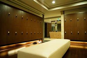 Hotel Design Inspiration Chrysalis