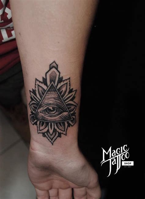 ferfi tetovalasok tetovalas mintak magic tattoo shop