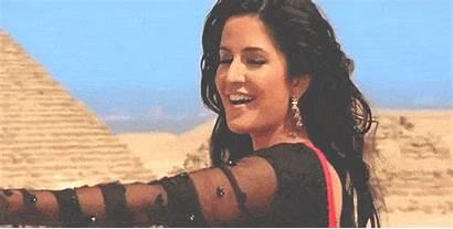 Song Bollywood Songs Locations Teri Costumes Kaif