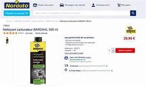Arceau De Parking Norauto : frein filet bleu norauto gallery of norauto perpignan horaires promo adresse centre commercial ~ Medecine-chirurgie-esthetiques.com Avis de Voitures