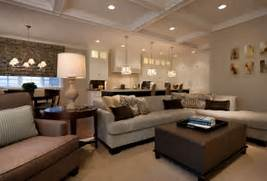 Living Room Dining Room Combo Lighting Ideas by Small Kitchen And Living Room Combo Modern Open Space Living Room Kitchen D