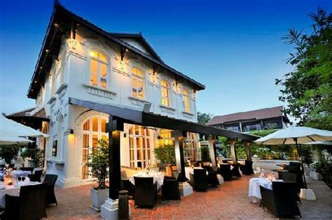 ansara hotel updated  prices reviews vientiane