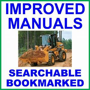 Case 580c Tractor Loader Backhoe Repair Service Manual 580
