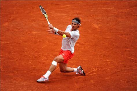 Rafael Nadal Tennis Stats - H2H Stats · MatchStat