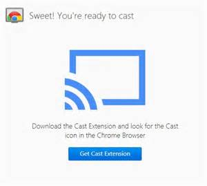 cast extension for iphone june 2016 kimpeto
