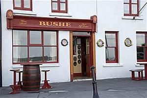 Der Irland Shop : irland reisef hrer willkommen in irland schwarzaufweiss ~ Orissabook.com Haus und Dekorationen