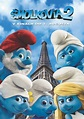 More THE SMURFS 2 Posters: Vanity Smurf & Naughty Hackus ...