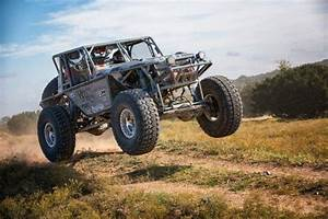 98 best Offroad - Buggy images on Pinterest   Cars, Bird ...