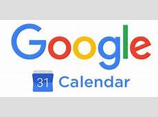 Google Calendar online calendar – supportapuedu
