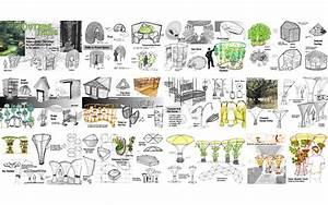 Architectural Presentation Techniques
