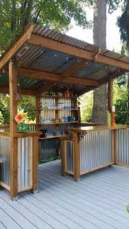 25 best ideas about patio bar on pinterest outdoor bars
