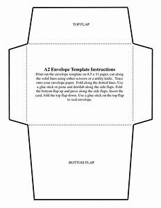 5x7 envelope templates ekariouq paper goods pinterest With 5x7 envelope template word