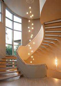 Best stairway lighting ideas on stair