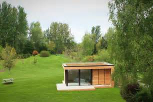 contemporary house plans garden rooms in it studios