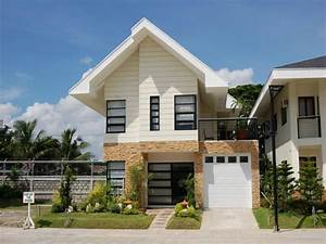 Home Small Modern House Designs Pictures Modern Small ...