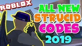strucid codes august strucidcodesorg
