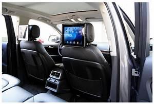 Ipad Halterung Auto : news von axion zur automechanika 2012 deine automeile im netz ~ Buech-reservation.com Haus und Dekorationen