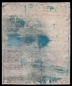 Teppich Jan Kath : auf dem teppich geblieben jan kath eveslookbook ~ A.2002-acura-tl-radio.info Haus und Dekorationen
