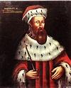 Bogislaw X, Duke of Pomerania - WikiVisually   Bear art ...