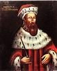 Bogislaw X, Duke of Pomerania - WikiVisually | Bear art ...