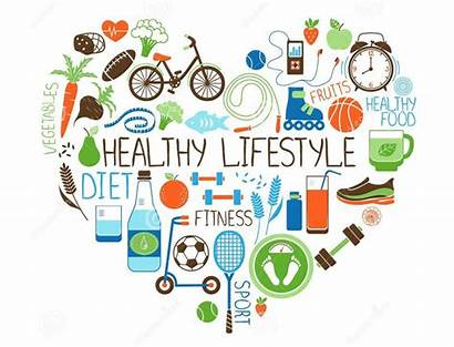 Lifestyle Being Well Healthy Health Wellbeing Sport