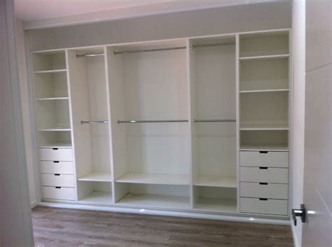 absolute kitchen kitchen wall units  wardrobes flat