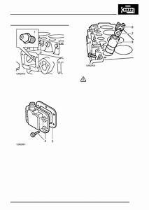 Land Rover Workshop Manuals  U0026gt  300tdi Engine  U0026gt  Overhaul