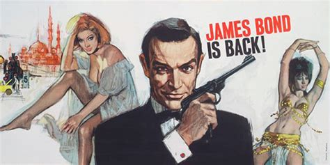 voir regarder casino streaming vf en french complet casino royale streaming vf youwatch play spartacus slot