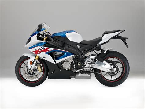 bmw srr review