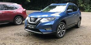 Nissan X Trail 2017 : 2017 nissan x trail review caradvice ~ Accommodationitalianriviera.info Avis de Voitures
